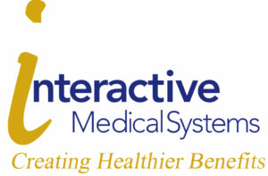 Interactive Medical Systems | Creating Healthier Benefits